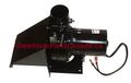 GSW Hot Water Heater W7 Exhaust Draft Inducer Motor 63217