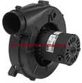 Rheem Rudd Fasco A243 Inducer Motor 70-22436-02
