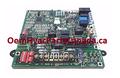 Carrier HK48532 Circuit Board