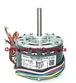 Trane Blower Motor MOT04715 American Standard