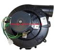Fasco Lennox Inducer Motor