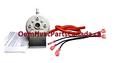 42-24012-01 - Rheem Pressure Switch