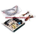 19W94 Lennox Controls Ignition Control Conversion Kit 19W9401