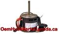 Lennox Blower Motor | 60L22