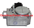 Carrier EF32CW213 Gas Valve