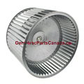 Carrier LA22LA019 | Blower Wheel | OEM
