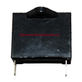 Carrier HC91PD005 Run Capacitor