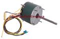 CF-3733 Condenser Fan Motor