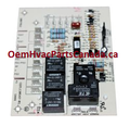 Carrier 38AQ680053 Circuit Board