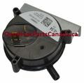 York S1-02435272000 Pressure Switch