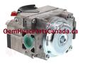 Robertshaw - 720C400 Dual Gas Valve Control