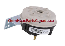 Lennox 56L3201 Pressure Switch