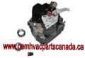 Universal White Rodgers Gas Valve 36H33412 36E24 204 205 206 207