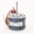Blower Motor 1/3 HP 115 V 5.2 Amp 1075 RPM