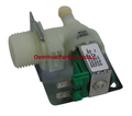 EF18LJ241 Water Regulating Valve Deltro DSVP40-R-4-F-