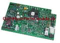 American Standard Trane - Furnace Control Board CNT05159