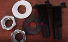 Drain Kit 03203 SMC