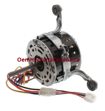 903075 - Nordyne 4 Speed Blower Motor