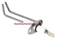 49M8501 Lennox Furnace PSE-L60-SB Electrode Ignitor