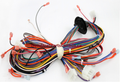 0159F00021 Wiring Harness Goodman