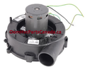 Buy Lennox LB-94724L Draft Inducer Blower, 1/20 HP, 33-110 Volts, 60-180 Hz, 0.79-0.97 Amps, 1800-5400 RPM
