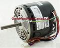 Emerson 47463-001 Lennox Fan Motor 36K20