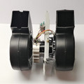 Venmar Replacement Motor - 13504