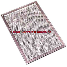 Venmar 01232 Air Exchanger Filter 2 - Pack