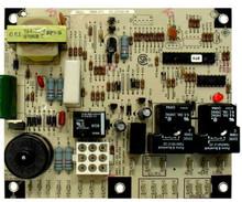 Buy Rheem Replaced Board 62-104061-05 from oemhvacpartscanada.ca