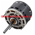 $162.15 Direct Drive Motor Genteq Stock Number GE 3585, 5KCP39HG Includes CAP