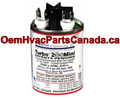 Turbo® Mini - 2.5-15 Mfd Fan Capacitor Canada Free shipping!