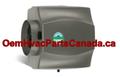 Lennox Bypass Humidifier 12 Gallon HCWB3-12K