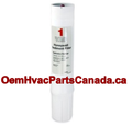 Honeywell 50046083-001 Replacement #1 Sediment Filter