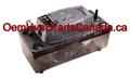 Diversitech ClearVue Condensate Pump IQP120 IQP-120