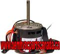 Condenser Furnace Fan Motor S1-FHM3465