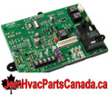 Genuine 325879-751 Carrier Bryant Payne Furnace Control Board HK42FZ005