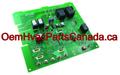 Furnace Control Control - CES0110057-00, CES0110057-01, CES0110057-02