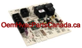 Carrier, Bryant, Payne ICM271 Circuit Board HH84AA020