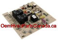 ICM275 Carrier, Bryant, Payne Circuit Board HH84AA021