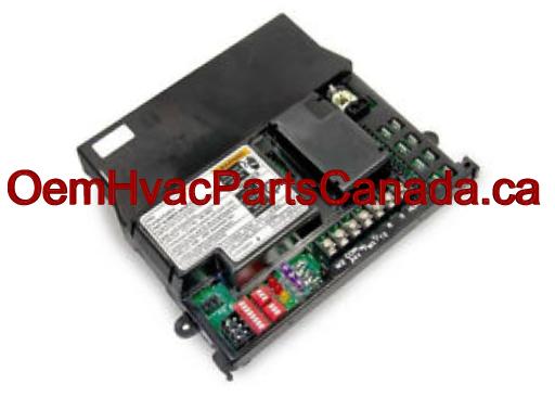 Payne OEM Replacement Furnace Control Board HK42FZ003