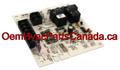 Carrier/Bryant/Payne Furnace Control Board HK42FZ034