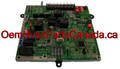 Carrier/Bryant/Payne Circuit Board HK42FZ035