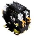 1 Pole 30 Amp 24 Volts Contactor