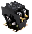 2 Pole 30 Amp 24Volts Contactor