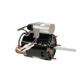 Carrier-115230V-112-115-120HP-1550RPM-Reversible-Motor-D1127.png