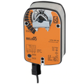 Carrier-24V-for-2-to-10VDC-Control-Signal-Actuator-LF24-SR.png