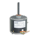 Carrier-13HP-208230V-1075RPM-Condenser-Fan-Motor-TP-C33-1SP2.png