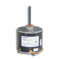 Carrier-16-13HP-208230V-1075RPM-Condenser-Fan-Motor-TP-C33-MHP2.png