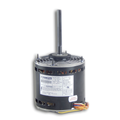 Carrier-34HP-115V-1075RPM-Direct-Drive-Blower-Motor-TP-E75-3SP1.png