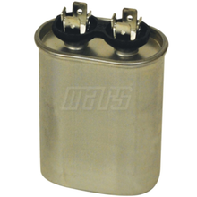 Mars-370-V-Oval-Single-Run-Capacitor-12005.png